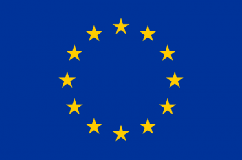 800px-flag-of-europe.png
